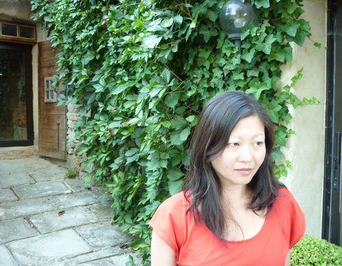 Ann Mah author photo (2)