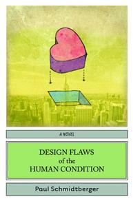 Design flaws