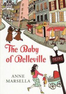 Babuy of belleville