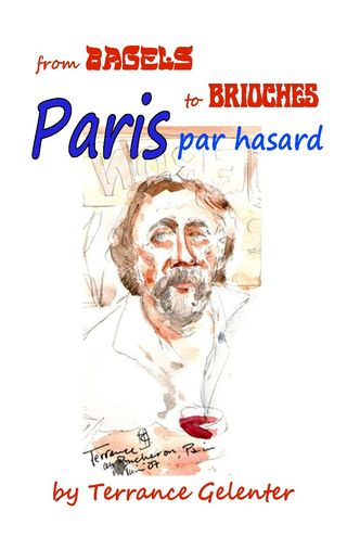 FRONT COVER-FINAL-Paris par hasard