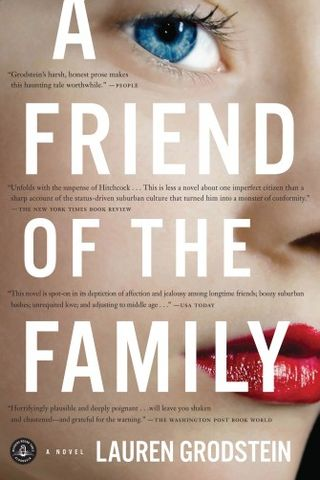 Friend-Paperback-Cover-e1277257005457