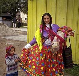 Gypsies1a