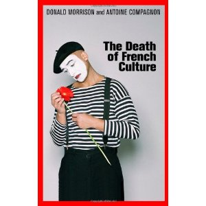 Death of French Culture