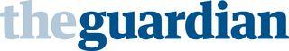 Logo TheGuardian-logo