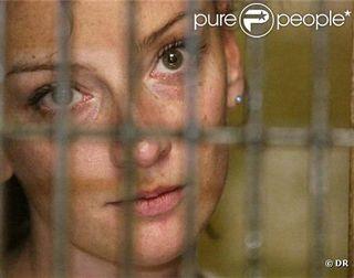235873-florence-cassez-en-prison-637x0-1