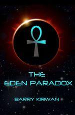 Edenparadox_cover