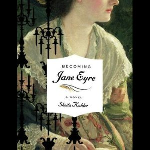 Becoming jean eyre