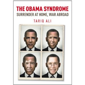 Obama Syndrome