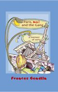 ParisMoiFrontCover only JPEG 6-08-09