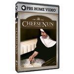 Cheese nun