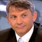 Eric Denécé Le Centre Français de Recherche sur le Renseignement