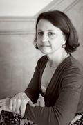 Julia Mary Lichtblau