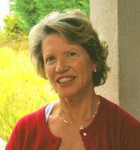 Hilary Kaiser