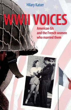 Wwii voices