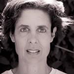 Fernanda_eberstadt