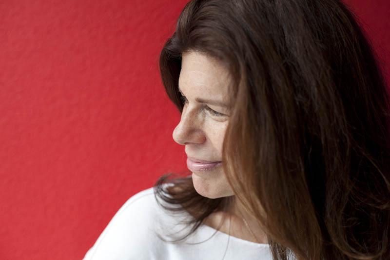 Anne Korkeakivi profile