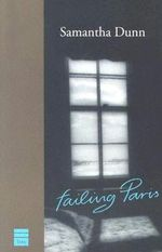 Failing paris