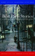 Best Paris Stories cover Lydia_Dmoch