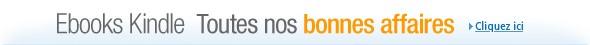 Ebook kindle Amazon France