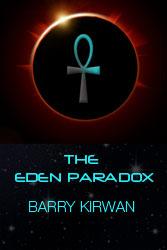 Eden Paradox