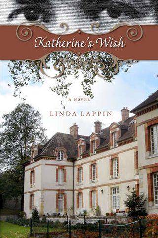 Katherines Wish