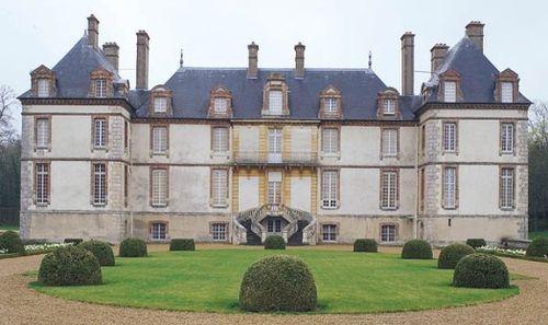 Chateau-de-bourron-bourron-marlotte