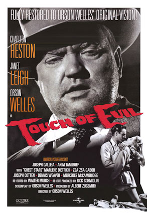 Touch_of_Evil_restored