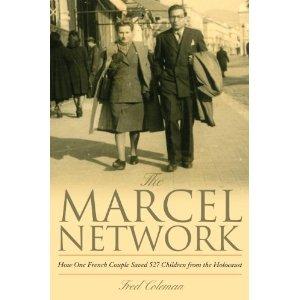 Marcel Network