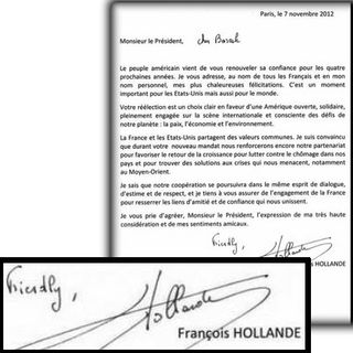 Hollande-friendly-420