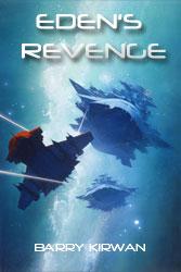 Revenge_cover_thumb