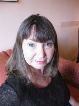 Linda lappin