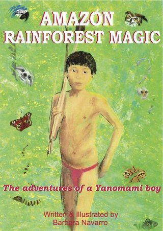 Jpg couverture AMAZON-RAINFOREST-MAGIC-TESTIMONIAL-3 (dragged)