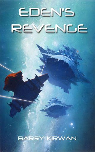 Revenge_cover