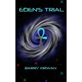 Edens Trial