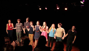 Edges-bows-opening-night-cast1