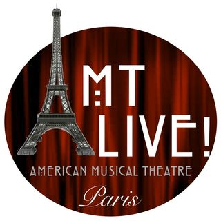 American-musical-theatre-live-paris-logo