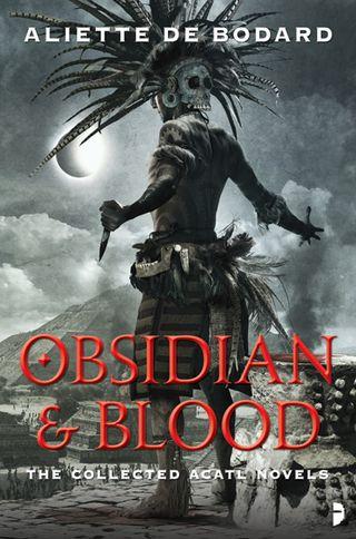 Aliette Obsidian&Blood-72dpi