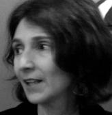 Cathy Altman Nocquet programme
