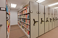 Library_stacks_205