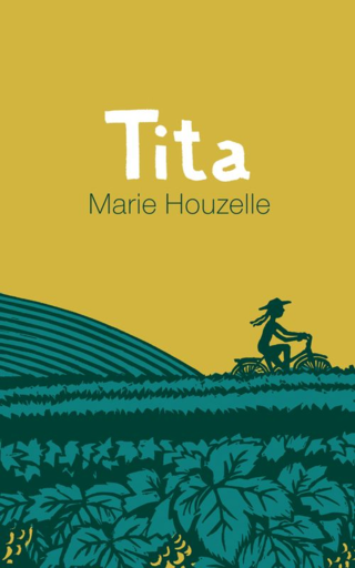 Tita Front Cover Final