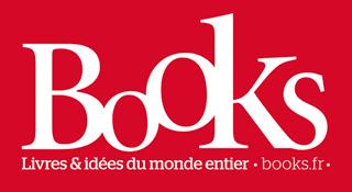 Books_logo
