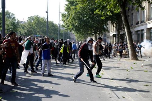 Parisien26JULY 2014_8