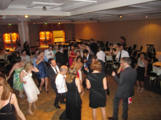 Dancing-ball-01