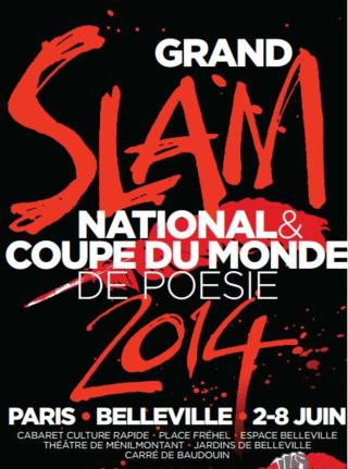 GrandSlam2014