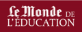 Logo_le_monde_education