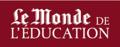 Logo_le_monde_education