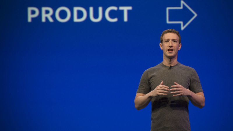 F8-facebook-mark-zuckerberg-product-0208