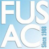 Fusac twitter