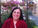Marylee in Albuquerque