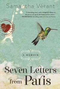Seven-letters-from-paris